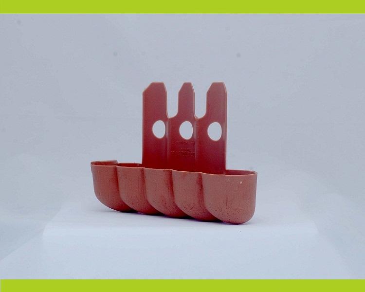 Plastic Manufacturers